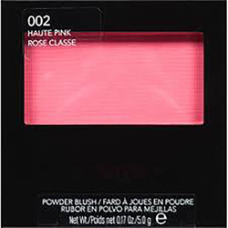 Phấn má hồng 002 Revlon power blush