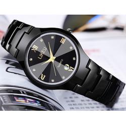 Đồng hồ LIKEU - Lịch Lãm, Sang Trọng - Có phiên bản dành cho nữ