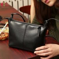Túi xách đơn giản Hàn Quốc