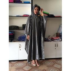 áo mưa giá rẻ | áo mưa đẹp | áo mưa phụ nữ | áo mưa thời trang
