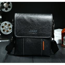 Túi đeo chéo nam Jeep giá rẻ 001