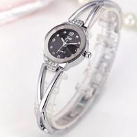 Đồng hồ jw thời trang