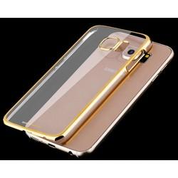 Ốp lưng , case Samsung Galaxy S6 edge hiệu Meephone