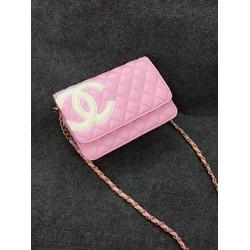 Túi Chanel Mẫu Mới