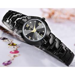 Đồng hồ LIKEU - Sang trọng, quý phái