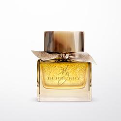 Nước hoa Nữ My Burberry Eau de Parfum 90 ml