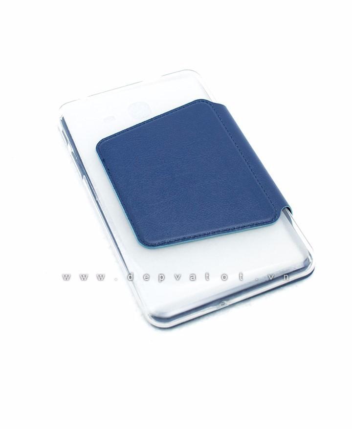 Bao da Samsung Galaxy Tab A 7 inch 2016 6