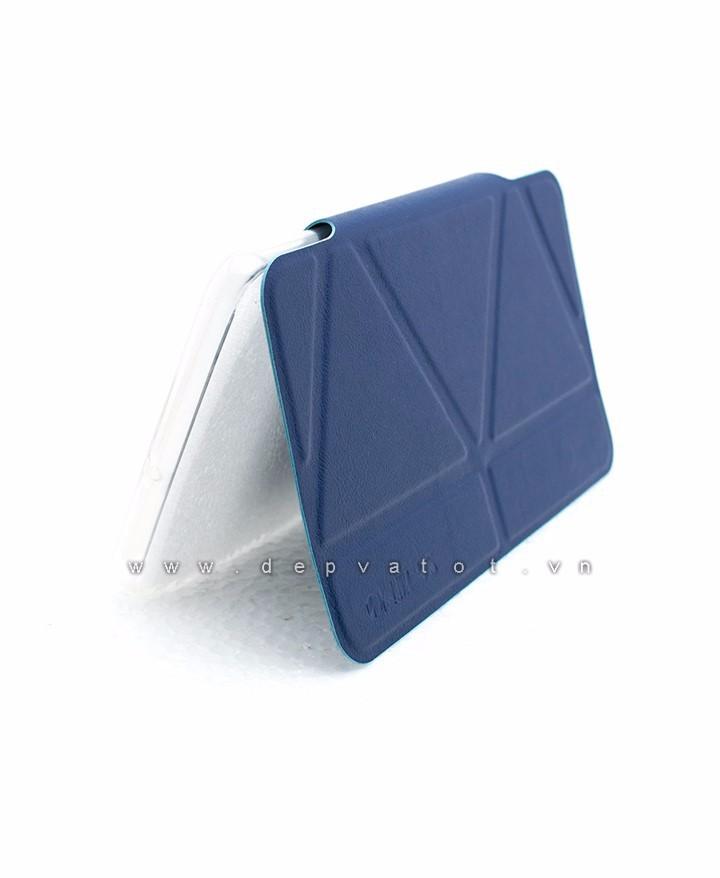 Bao da Samsung Galaxy Tab A 7 inch 2016 5