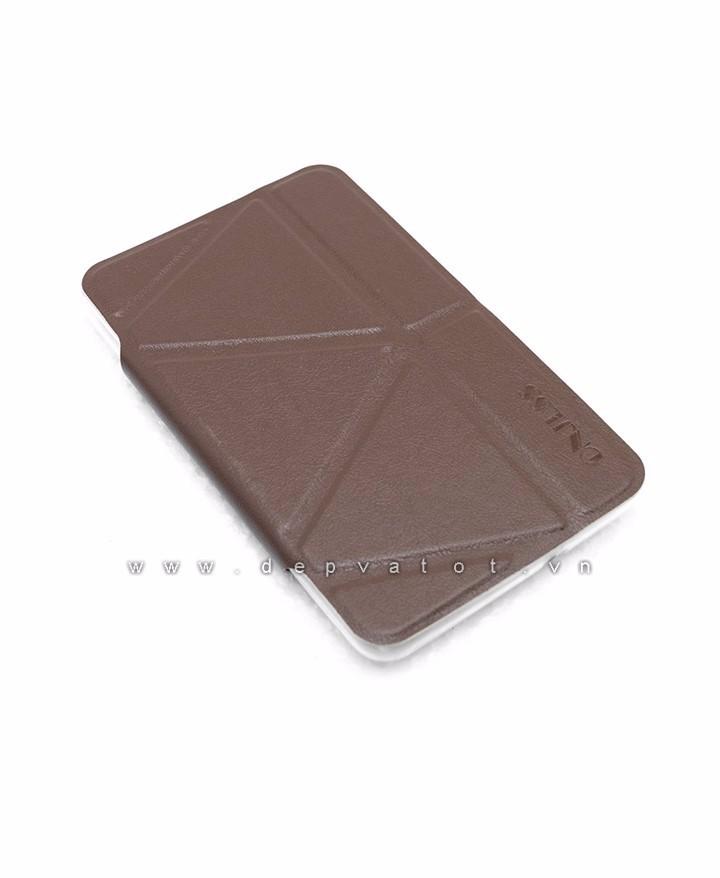 Bao da Samsung Galaxy Tab A 7 inch 2016 7