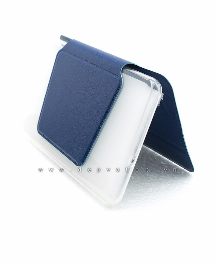Bao da Samsung Galaxy Tab A 7 inch 2016 4