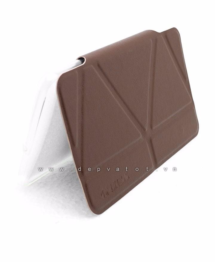 Bao da Samsung Galaxy Tab A 7 inch 2016 10
