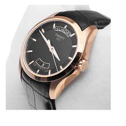 Đồng hồ nam cao cấp TS T035.407.36.051.00