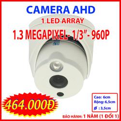 Bán sỉ camera giá tốt nhất thị trường
