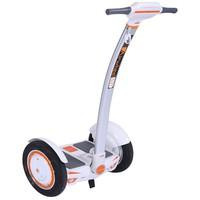 Xe điện thông minh Air Wheel S3T