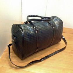 Túi xách du lịch mẫu mới về