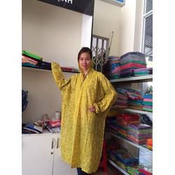 áo mưa giá rẻ | áo mưa thời trang | áo mưa đẹp | áo mưa sỉ