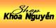 Khoa Nguyễn Shop