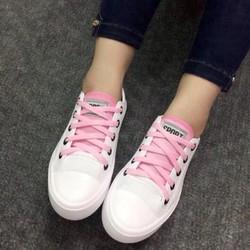 Giày nữ đẹp đi mưa được-XCSG4