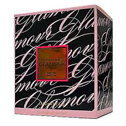Nước hoa Victoria Secret Glamour