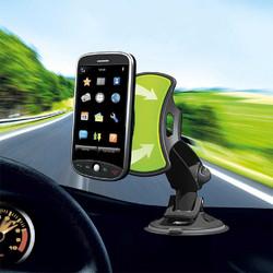 Giá đỡ điện thoại GridGo dành cho xe hơi