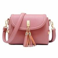 [ www.tinoshop.vn ] Túi đeo chéo mới về hàng tấy đẹp