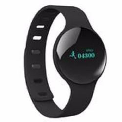 Đồng hồ điện thoại thông minh Smartwatch G1 - G1