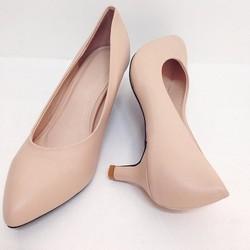 Giày nữ BIGSIZE thời trang