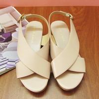 giày xuất khẩu c19