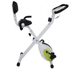 máy tập xe đạp thông minh MOFIT XBIKE X100MP