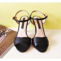 giày xuất khẩu c11