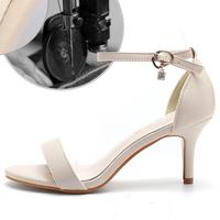 Giày Sandal cao gót xinh đẹp SD388