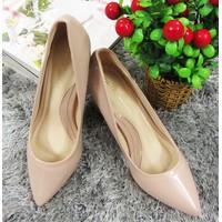 giày xuất khẩu c06