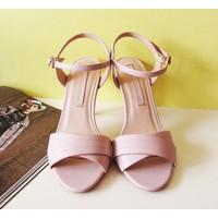 giày xuất khẩu c10