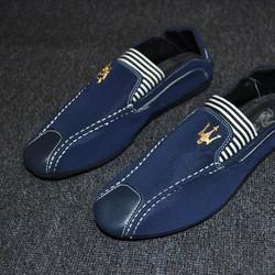 Giày nam đồng giá 160k