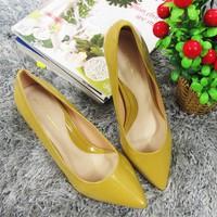 giày xuất khẩu C05