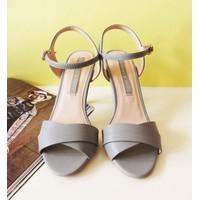 giày xuất khẩu c09