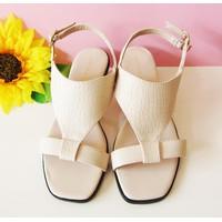giày xuất khẩu c15