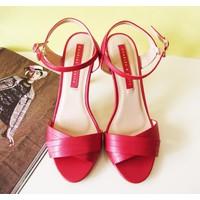 giày xuất khẩu c07