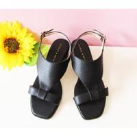 giày xuất khẩu c13