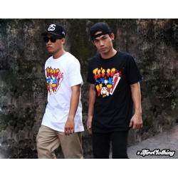 Sai Gon Hot T-shirt