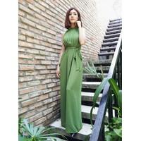 ĐỒ BAY ỐNG RỘNG CỒ YẾM THANH LỊCH