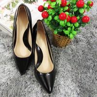 giày xuất khẩu C04