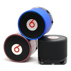 Loa mini Bluetooth B01 S10