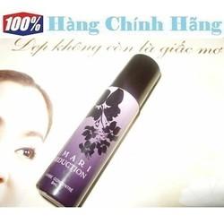 Nước hoa nữ mini AVON Imari Seduction EDT 10ml