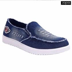 Giày Lười Nam Thời Trang Zapas Giá Rẻ GC060
