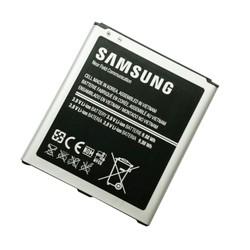 Pin Samsung Galaxy S4Đen