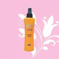 Đạm đặc trị tóc hư tổn Lakay- 180ml