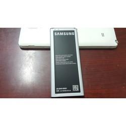 Pin Samsung Galaxy Note 4