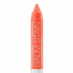 Son Môi Wet N Wild MegaSlicks Balm Stain See If I Carrot! SKU# 158A