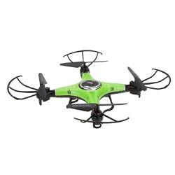 Máy bay quay phim chụp hình Flycam